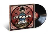 Tesla: Shock - Plak