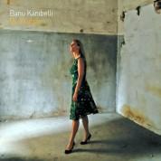 Banu Kanıbelli: Bu Rüzgar - CD
