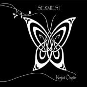 Nejat Özgür: Sermest - CD