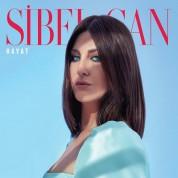 Sibel Can: Hayat - Plak