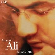 Kıvırcık Ali: Isırgan Otu - Plak