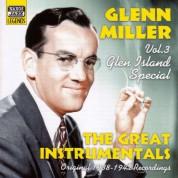 Miller, Glenn: Glen Island Special (1938-1942) - CD