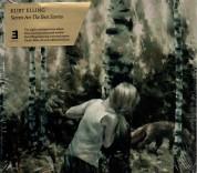 Kurt Elling: Secrets Are The Best Stories - CD