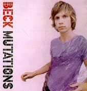 Beck: Mutations - Plak