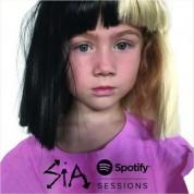 Sia: Spotify Sessions - Plak