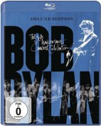 Bob Dylan: 30th Anniversary Concert Celebration [Deluxe Edition] - BluRay