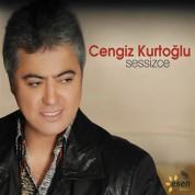 Cengiz Kurtoğlu: Sessizce - CD