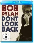 Bob Dylan: Don't Look Back - BluRay