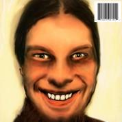 Aphex Twin: I Care Because You Do - Plak