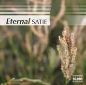 Çeşitli Sanatçılar: Satie (Eternal) - CD