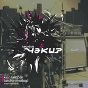Yakup: Karanlıkta - CD