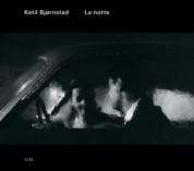 Ketil Bjørnstad: La Notte - CD