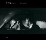 Ketil Bjørnstad: La Notte - CD