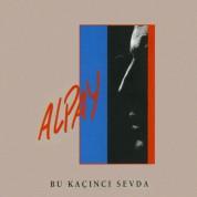 Alpay: Bu Kaçıncı Sevda - CD