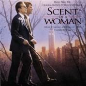Çeşitli Sanatçılar: Scent Of A Woman (Soundtrack) - CD