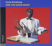 Louis Armstrong: And the Good Book - CD