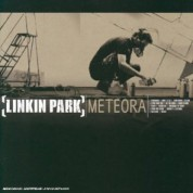 Linkin Park: Meteora (2010 Remastered) - CD
