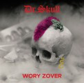 Dr. Skull: Wory Zover - CD