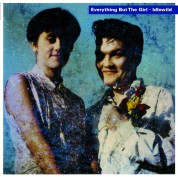 Everything but the Girl: Idlewild - Plak