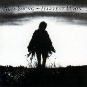 Neil Young: Harvest Moon - CD