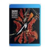 Metallica: S&M2 - BluRay