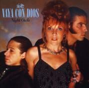 Vaya Con Dios: Night Owls - CD