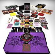 Guns N' Roses: Appetite for Destruction (Locked N' Loaded Box) - Plak