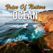 Çeşitli Sanatçılar: Ocean - Voice Of Nature - CD