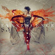 Evanescence: Synthesis - CD