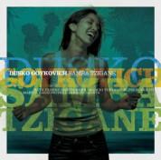 Dusko Goykovich: Samba Tzigane - CD