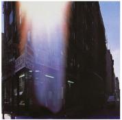 Beastie Boys: Paul's Boutique - CD