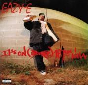 Eazy-E: It's On (Dr. Dre) 187um Killa - CD