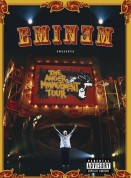 Eminem: The Anger Management Tour - DVD