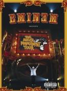 Eminem: The Anger Management Tour - DVD