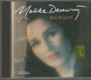 Melike Demirağ: Ruhlar Şehri - CD