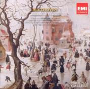 Sir Charles Mackerras: Beethoven: Symphony No. 9 ` - CD