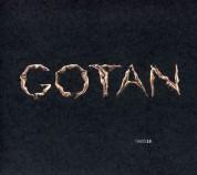 Gotan Project: Tango 3.0 - CD
