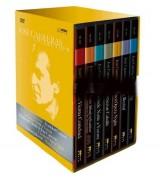Jose Carreras Collection - DVD