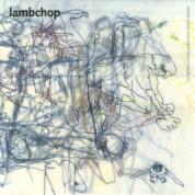 Lambchop: What Another Man Spills - CD