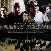 Çeşitli Sanatçılar: OST - Julius Caesar - CD