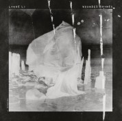 Lykke Li: Wounded Rhymes (2CD Special Edition) - CD