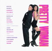 Çeşitli Sanatçılar: OST - Pretty Woman - CD