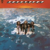 Aerosmith - Plak