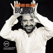 Stefano Bollani: Big Band - CD