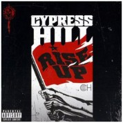 Cypress Hill: Rise Up - CD