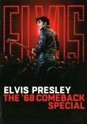 Elvis Presley: '68 Comeback Special - DVD