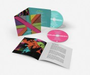 R.E.M.: Best Of R.E.M. At The BBC Live - CD