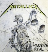Metallica: ...And Justice For All - Plak