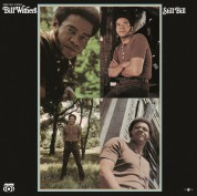 Bill Withers: Still Bill - Plak
