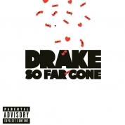 Drake: So Far Gone - CD